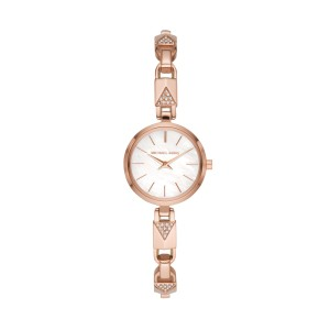 MK4440 Michael Kors Jaryn Mercer watch
