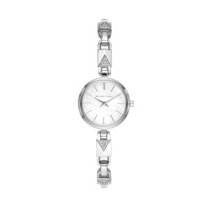 MK4438 Michael Kors Jaryn Mercer watch
