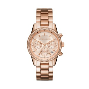 MK6357 Michael Kors Ritz watch