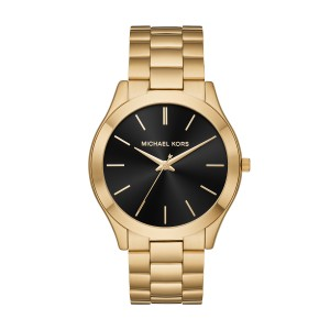 MK8621 Montre Michael Kors Slim Runway
