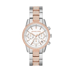 MK6651 Michael Kors Ritz watch