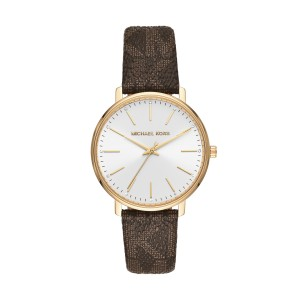 MK2857 Michael Kors Pyper Watch
