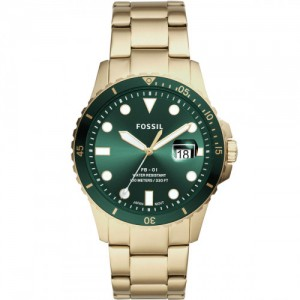 FS5658 Montre Fossil FB-01