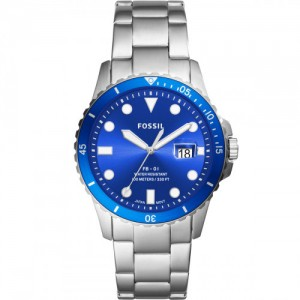 FS5669 Montre Fossil FB-01