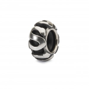 TAGBE-10228 Trollbeads S Spacer