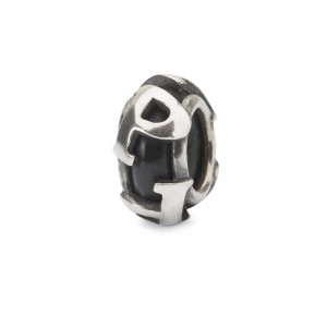 TAGBE-10225 Trollbeads P Spacer