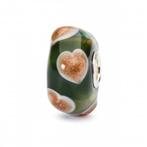 TGLBE-20094 Trollbeads Hearts of Hope (Special Edition)
