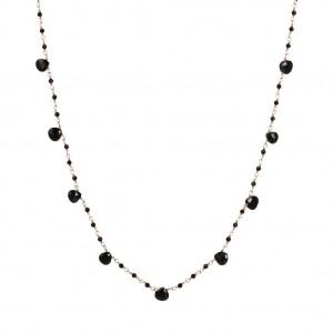 WSBZ01554BS-71.10cm Bronzallure Necklace