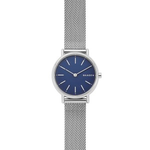 SKW2759 Skagen Signatur watch