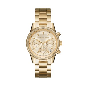MK6356 Michael Kors Ritz Watch