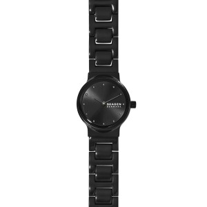 SKW2830 Skagen Freja watch