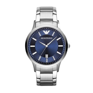 AR11180 Armani Renato gents watch
