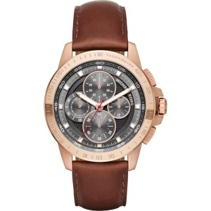 MK8519 Michael Kors Rycker chrono watch