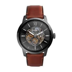 ME3181 Fossil Townsman Automatic watch