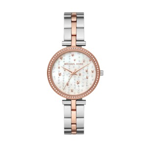 MK4452 Michael Kors Maci Watch