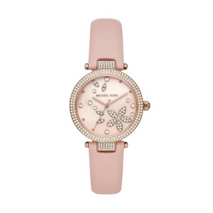 MK6808 Michael Kors Mini Parker montre