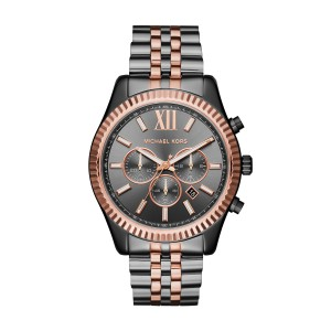 MK8561 Montre Michael Kors Lexington