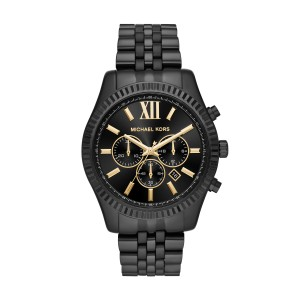 MK8603 Montre Michael Kors Lexington