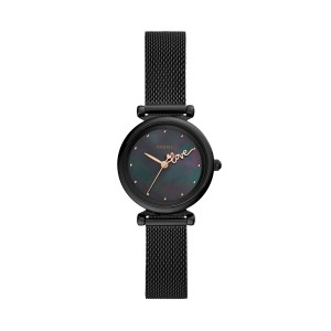 ES4829 Fossil Carlie Mini Watch