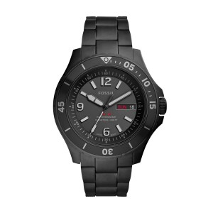FS5688 Montre Fossil FB-02