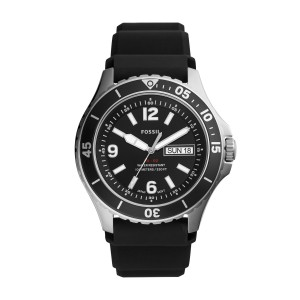 FS5689 Montre Fossil FB-02