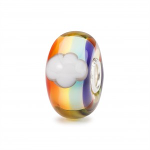 TGLBE-20138 Trollbeads Together Strong Special Edition