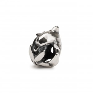TAGBE-20223 Trollbeads Dauphins Stopper
