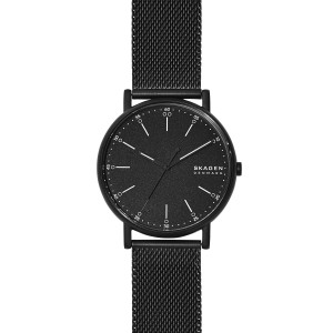 SKW6579 Skagen Signatur gents Watch