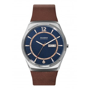 SKW6574 Skagen Melbye Gents Watch