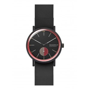 SKW6540 Skagen Signatur gents Watch