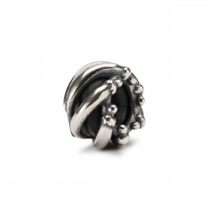 TAGBE-20225 Trollbeads Chili Spacer