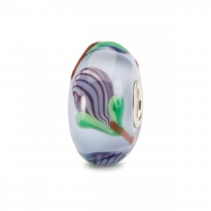 TGLBE-20126 Trollbeads Flurry of Change