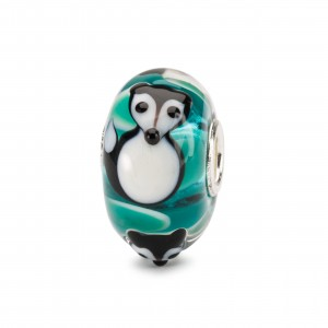 TGLBE-20128 Trollbeads Loyal Friend