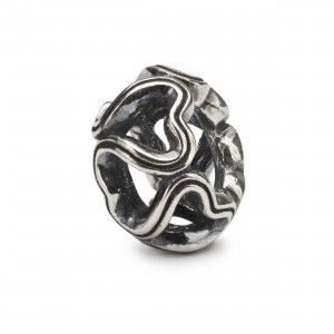 TAGBE-10246 Trollbeads Connection