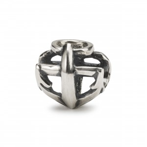 TAGBE-10248 Trollbeads Faith, Hope and Love
