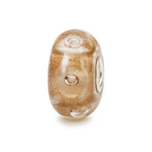 TGLBE-10465 Trollbeads Shimmer Bubble Joy