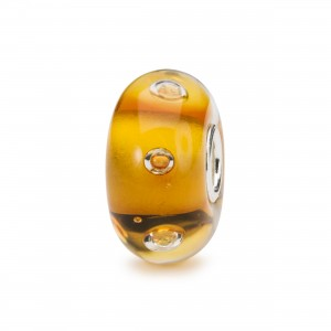 TGLBE-10468 Trollbeads Sienna Bubble Joy