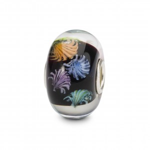 TGLBE-20147 Trollbeads New Year Celebration (Special Edition)