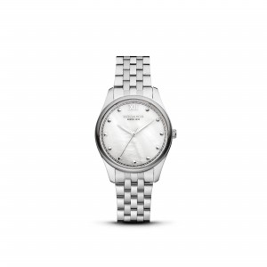 R11001 Rodania Gstaad Ladies Watch