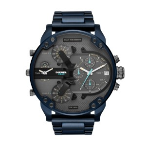 DZ7414 Diesel MR DADDY 2.0 horloge