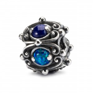 TAGBE-00273 Trollbeads Nouvelle Sagesse