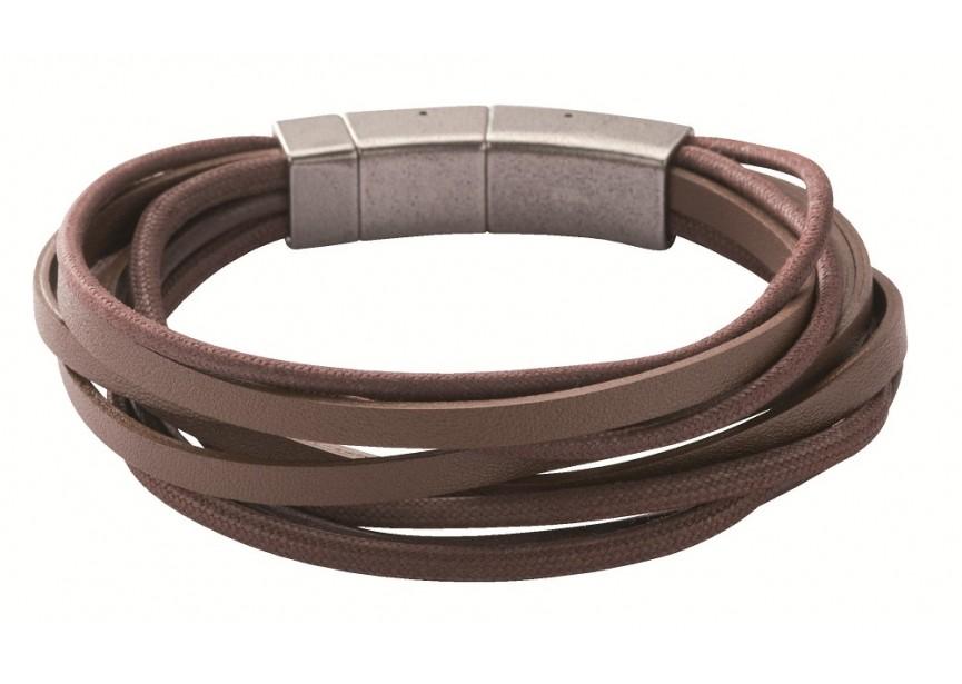 jf86202040 fossil bracelet for sale online juwelen nevejan. Black Bedroom Furniture Sets. Home Design Ideas