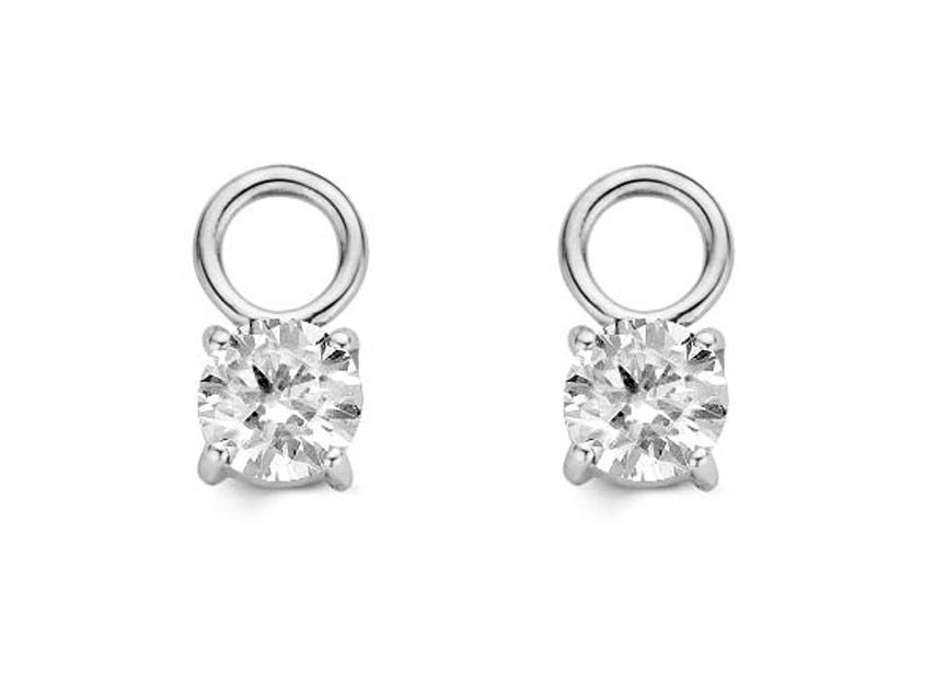 9142zi ti sento earring charm for sale online with the